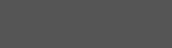 ヘナサロン シェルピンクプリュス|浦和