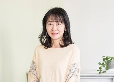 Maiko Nishihara